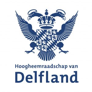 HH Delfland