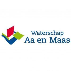 Waterschap AA & Maas