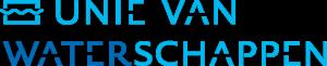UVW_logo_op wit (CMYK)